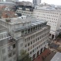 Office Rubbish Removal Leeds